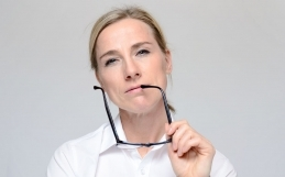 4 Things to Ask Yourself Before You Tackle a Virtual Medicine Project